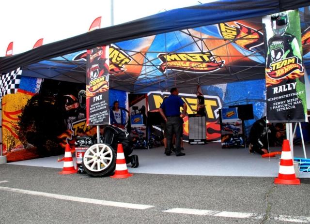 Play-Max atrakcje dla dzieci, wynajem symulatorów, symulatory jazdy, symulatory WRC, wymulatory wyścigów